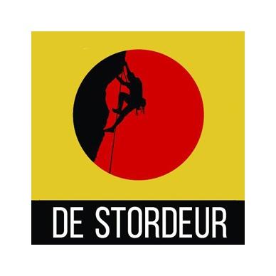 De Stordeur