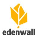 edenwall_boulderhalle_salled'escaladedebloc